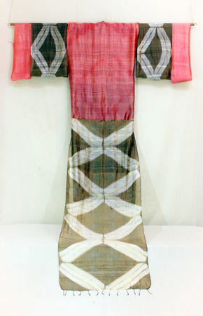 An example from Edric Ong's kimono collection.