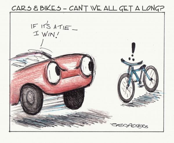 CARS & BIKES 2014 copy