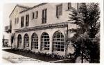 La Casa Del Camino, Laguna's First 'Modern Hostelry'