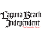 LagunaBeachIndy-114px-box