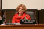 Toni Iseman, 69 incumbent. Endorsed by LB Police Assoc.LB firefighters Assoc., Village Laguna, Top of the world Neighborhood Assoc. and Woman in Leadership.