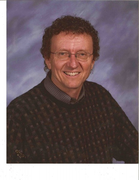 By bob Borthwick