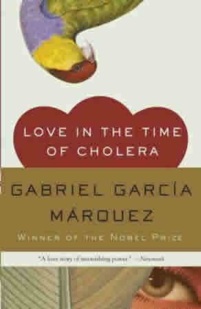2 salon Love Time Cholera