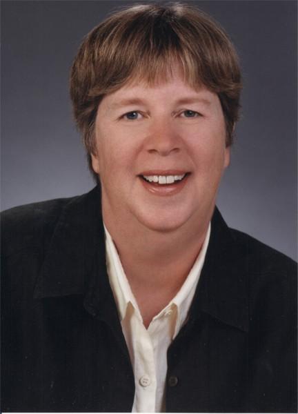 Cheryl Kinsmen