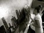 Art Seen