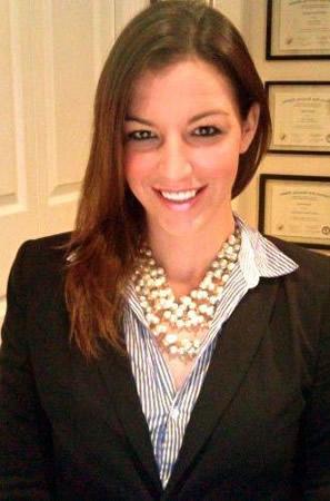 Rachel Lindsay