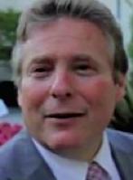 Dr. Jorge Cherbosque