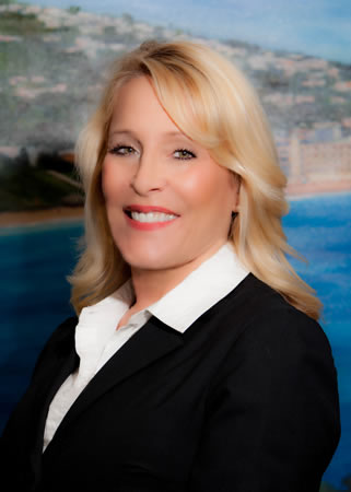Laura Ann Henkels