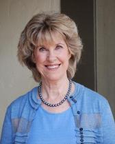 Betsy Jenkins