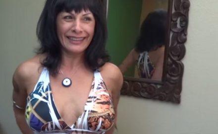 Patty Garza Pinto