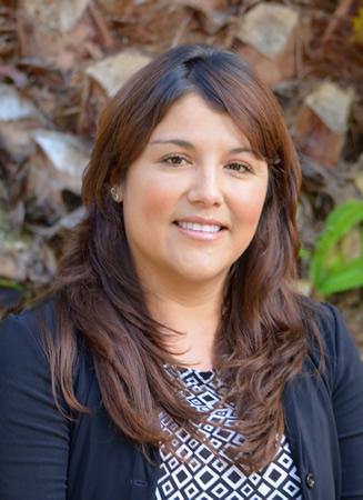 Yadhira Rojas.