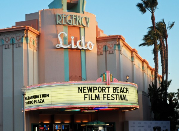 NBFF marquee2
