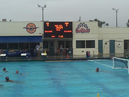 Laguna Beach Local News Water Polo Laguna Beach Local News