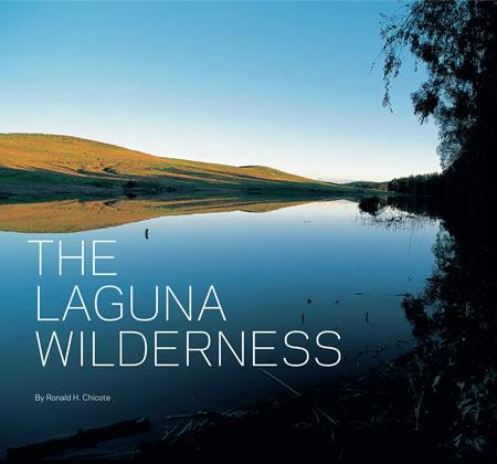 2 write stuff laguna wilderness 0984000720.MAIN