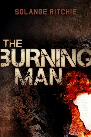 6 write stuff Burning Man