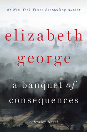 3 write stuff elizabeth George