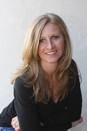 Faye Chapman