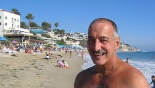 Bill Stallone