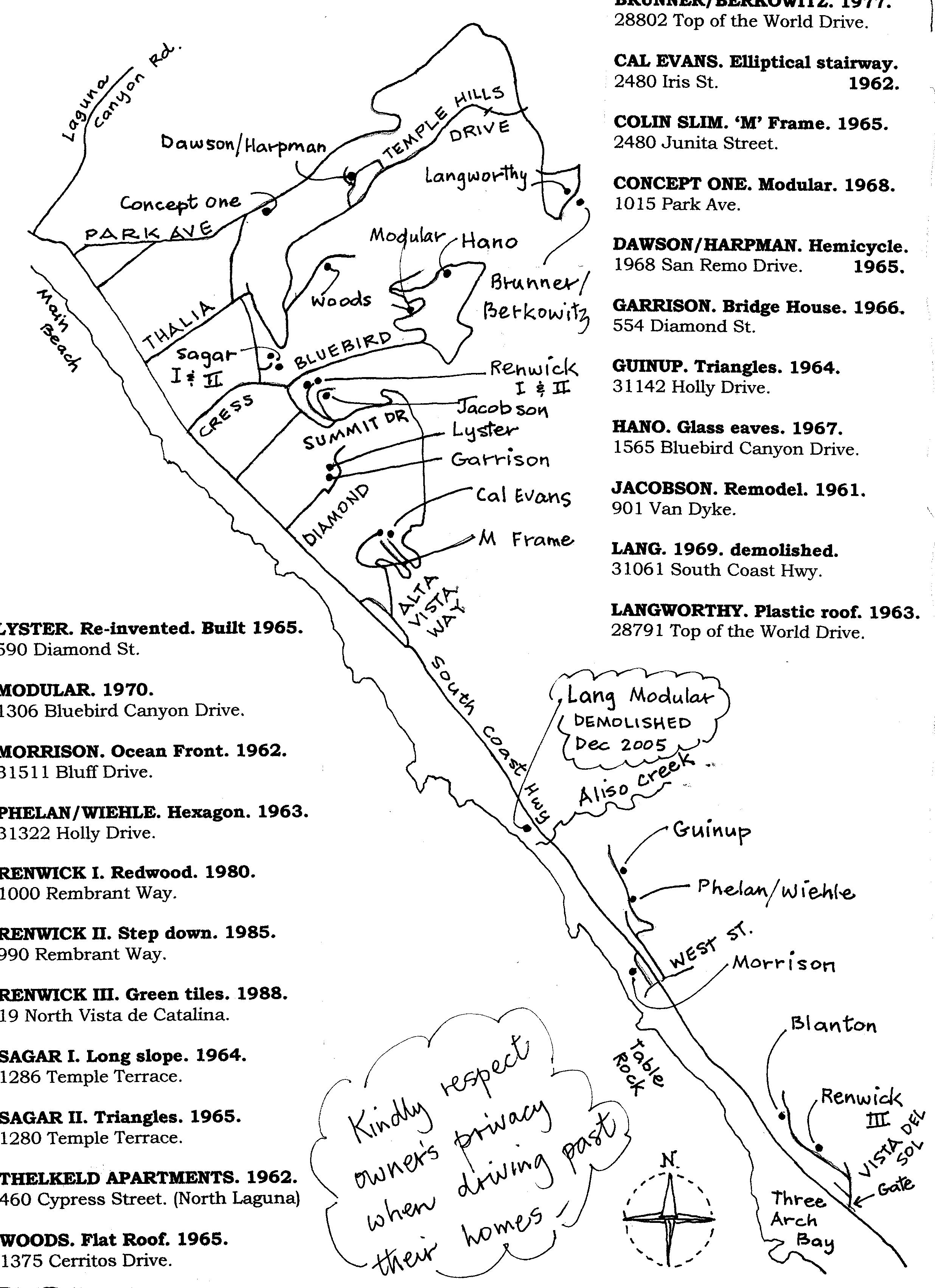 langworthy map 3-3