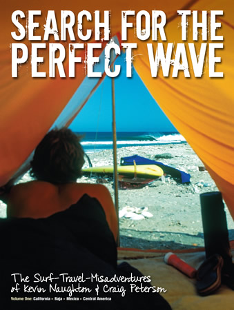 4 write stuff Search-For-The-Perfect-Wave_Vol-1_Book-Cover