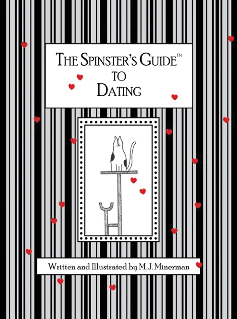 the write stuff mary The Spinster's Guide to Dating
