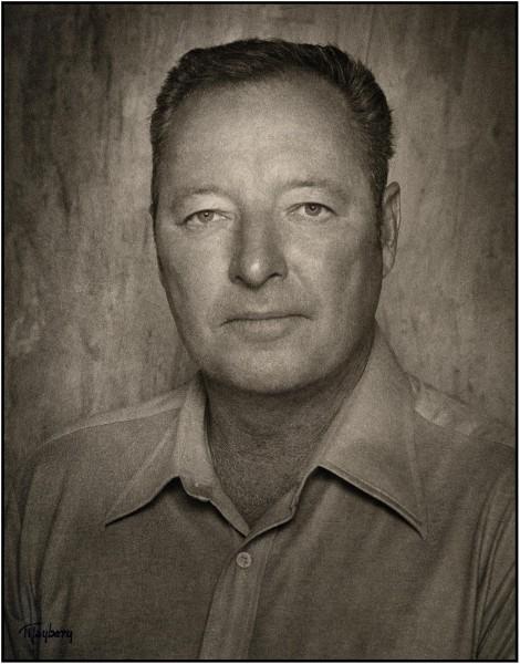 Dick Jahrus