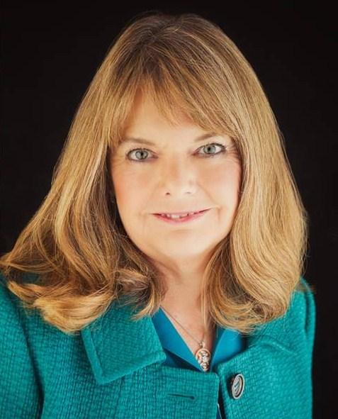 Susan Jacob