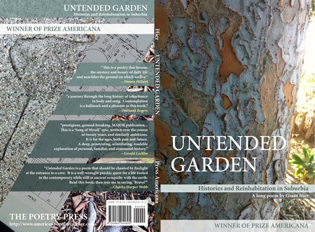 2 write stuff Untended Garden_Full Cover_Clear Spine
