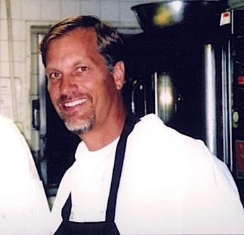 Mark Pitz