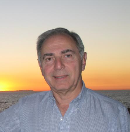 Emil Monda