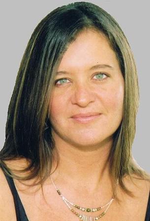 Dr Tracy Darling Laguna Beach