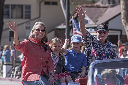 3 parade ridder_wayne_baglin_citizen_of_the_year_patriots_day_parade_3-7-15_0180