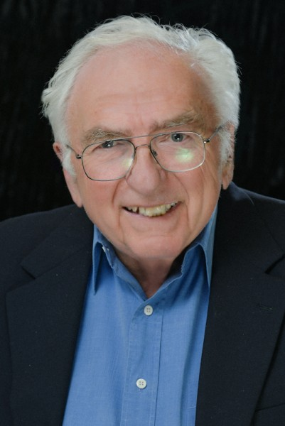 John Smart