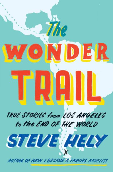 5 write stuff _Books_SteveHely