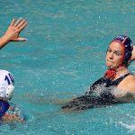laguna beach local news us women advance to semifinal laguna beach