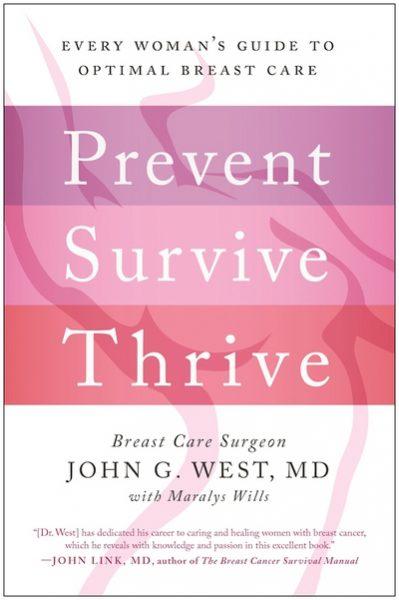 4-write-stuff-prevent-survive-thrive
