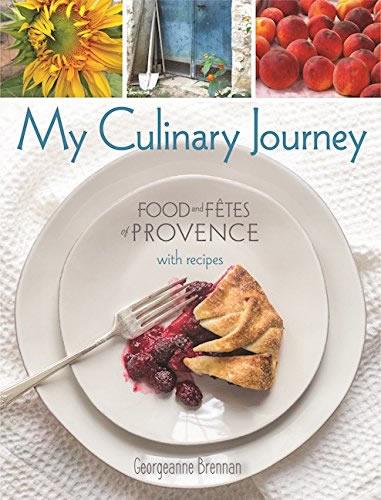 3-the-write-stuff-my-culinary-journey