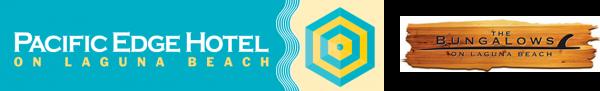 pacific-edge-logo