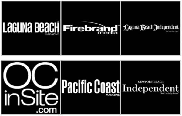 pacific-edge-sponsors