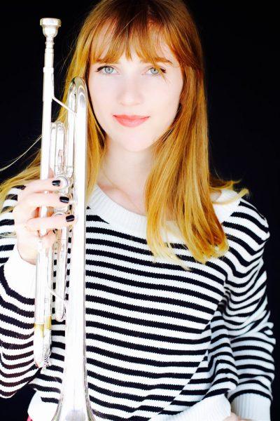 Nina Larsen