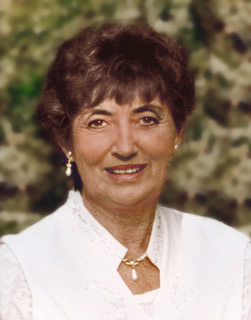 Marilyn Schmitz