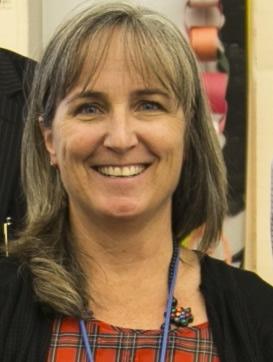 Halle Davidson