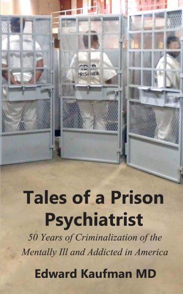2.5 write stuff Tales Prison Psychiatrist