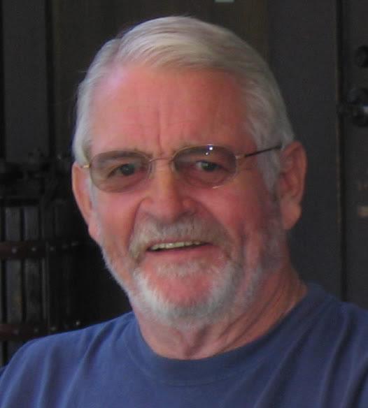 Doug Bowler