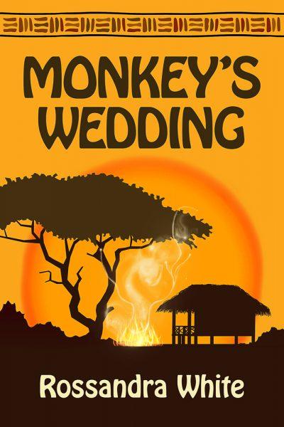 4 write stuff monkey MW_Final_Kindle copy