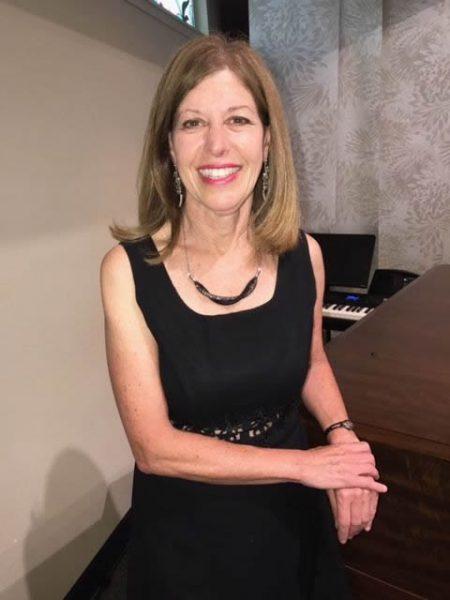 Carol Roman