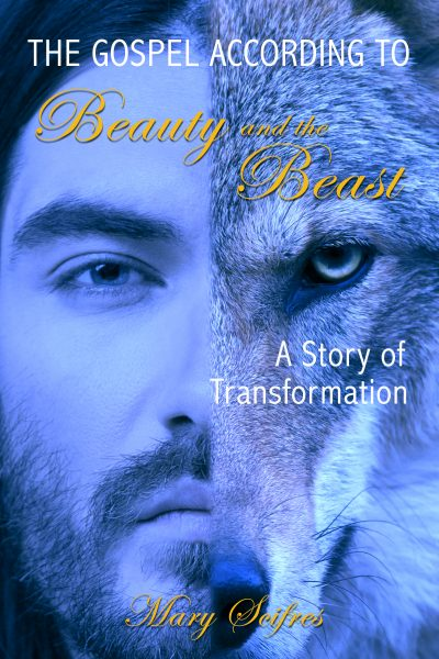 3 write stuff Beauty and the Beast (Revisions 10)