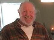 Dennis Mattes