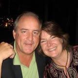 Joseph and Laura Beggins