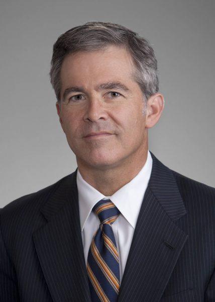 Paul Signorella